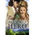 An Unlikely Hero (The Cutteridge Series  Book 3)