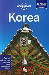 Korea (Country Regional Guides)
