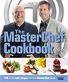 The Masterchef Cookbook