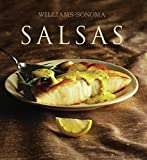 img - for Salsas / Sauce (Williams-Sonoma) (Spanish Edition) book / textbook / text book