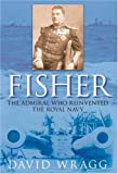Fisher, David W. Wragg, 0752448471