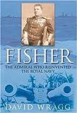 Fisher, David W. Wragg, 0752448471