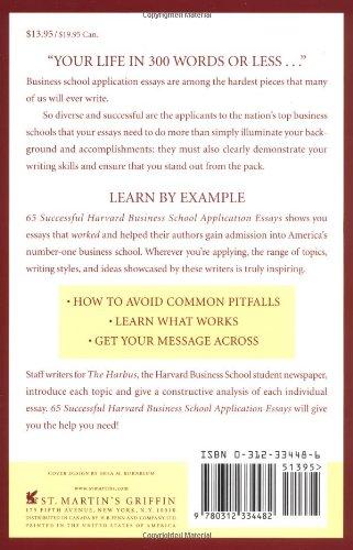Differential Geometry Homework Help Home Work Help Experts 65 Hbs