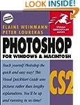 Photoshop CS2 for Windows and Macinto...