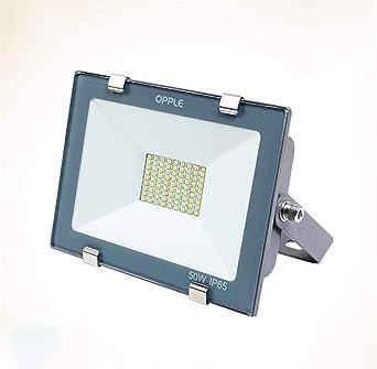 Proyectores Led Exterior Foco Proyector LED,Proyector De Jardín ...