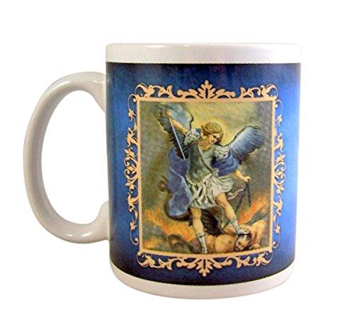 Best coffee mug catholic