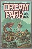 Dream Park, Larry Niven, 0441167268