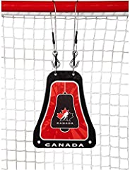 4 X Hockey Practice Shooting Target (4 Total Units)