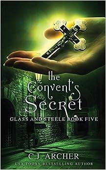 Libros Para Descargar En The Convent's Secret Infantiles PDF