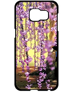 Kaitlyn Patterson's Shop the Case Shop- Jigoku Shojo TPU Rubber Hard Back Case Silicone Cover Skin for Samsung Galaxy S6 Edge+ 6264523ZC792599236S6A