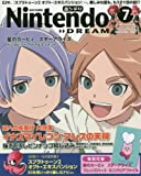 Nintendo DREAM 2018年 07 月号 [雑誌]