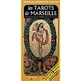 Les tarots de Marseille