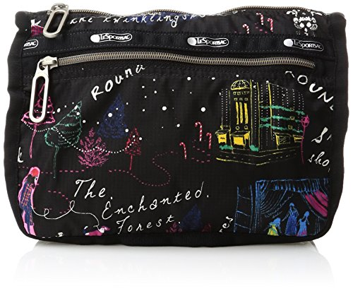 lesportsac-essential-everyday-cosmetic-wonderland