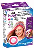 As Seen On Tv Hair Dyes Review and Comparison