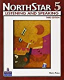 img - for NorthStar: Listening and Speaking, Level 5 book / textbook / text book