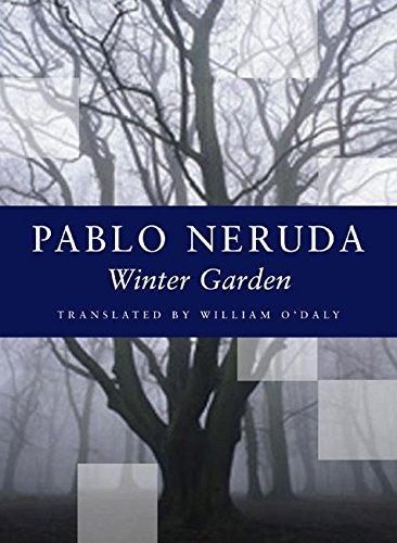 Download Winter Garden (Kagean Book) ebook