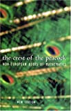 The Crest of the Peacock: Non-European Roots of Mathematics by George Gheverghese Joseph (2000-10-15)