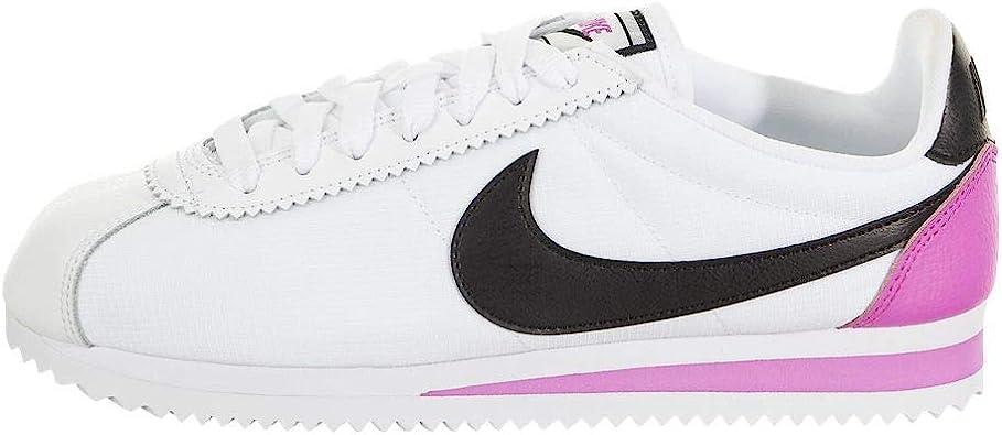 Nike Classic Cortez Premium para mujer