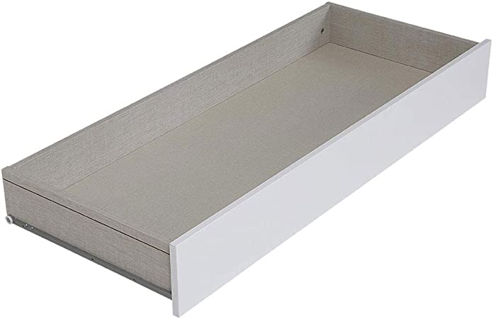 Micuna CP949 - Cajón de cuna, luxe blanco/blanco roto: Amazon.es: Bebé