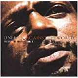 One Man Against The World: The Best Of...
