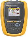 Fluke 830 Laser Alignment Tool