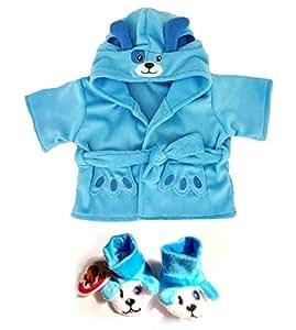 Build A Bear Dog Clothes