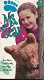 Ms. Bear [VHS] -  VHS Tape, Rated G, Paul Ziller