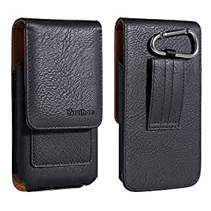 Amazon.com: Yuzihan Holster for iPhone XR iPhone Xs Max