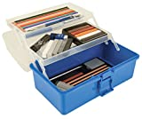Heritage Arts HPB0906 Small Art Tool Box