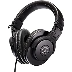 5182mMjTKuL. AC UL250 SR250,250  - Ascolta la tua musica preferita con le migliori cuffie studio: guida completa