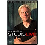 StudioLIVE | The Session Videos