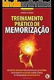 Treinamento Prático de Memorização