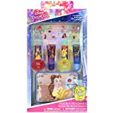 Townley Girl Disney Beauty and the Beast Kiss - Best Reviews Guide