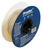 Frostex 2502 500' Pipe Heating Spool Cable