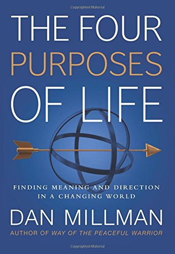 Four Purposes Life Direction Changing product image
