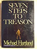 img - for Seven Steps to Treason book / textbook / text book