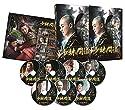少林問道 DVD-BOX1の商品画像
