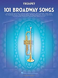 101 Disney Songs: Trumpet: Amazon co uk: Various: 0888680707194: Books