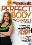 Women's Health: Perfect Body W