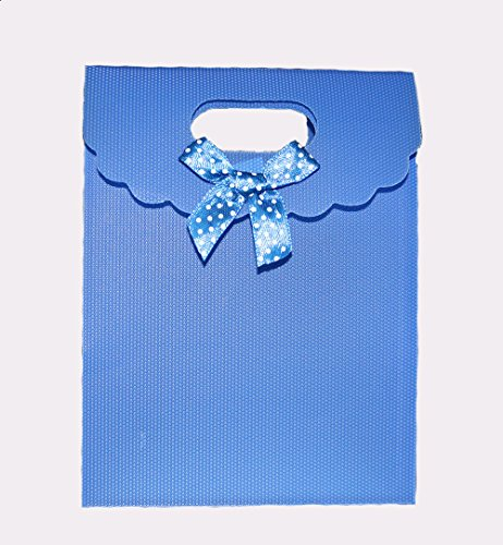 Cute Gift Bags For Baby Shower - 5
