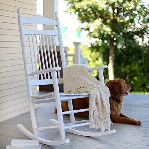 dixie-seating-indoor-outdoor-spindle-rocking-chair-