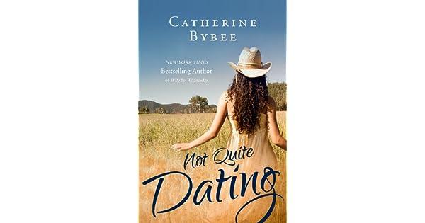Eerste hook-up na echtscheiding dating sites voor spirituele zoekers, gratis.