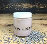 French Lavender Clay Mask 4oz