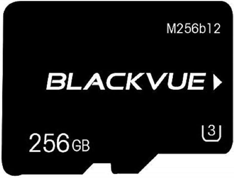Blackvue Bv256gbsd Auto