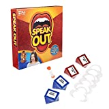 Walmart E Gift Card Best Deals - Hasbro Speak Out Game