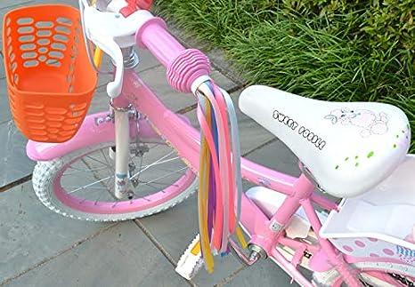 LITOON Bicicleta de Manillar de Bicicleta para niños y Molino de ...