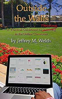 ;;REPACK;; Outside The Walls: A Practical Guidebook To Thriving In The Online Classroom. Blayze share Codigos Taburete millon Genie