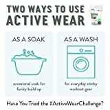 Rockin' Green Platinum Series Active Wear Laundry