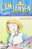Cam Jansen and the Mystery of the Stolen Diamonds