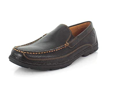 SperryGold Loafer Twin Gore 4NxR7p